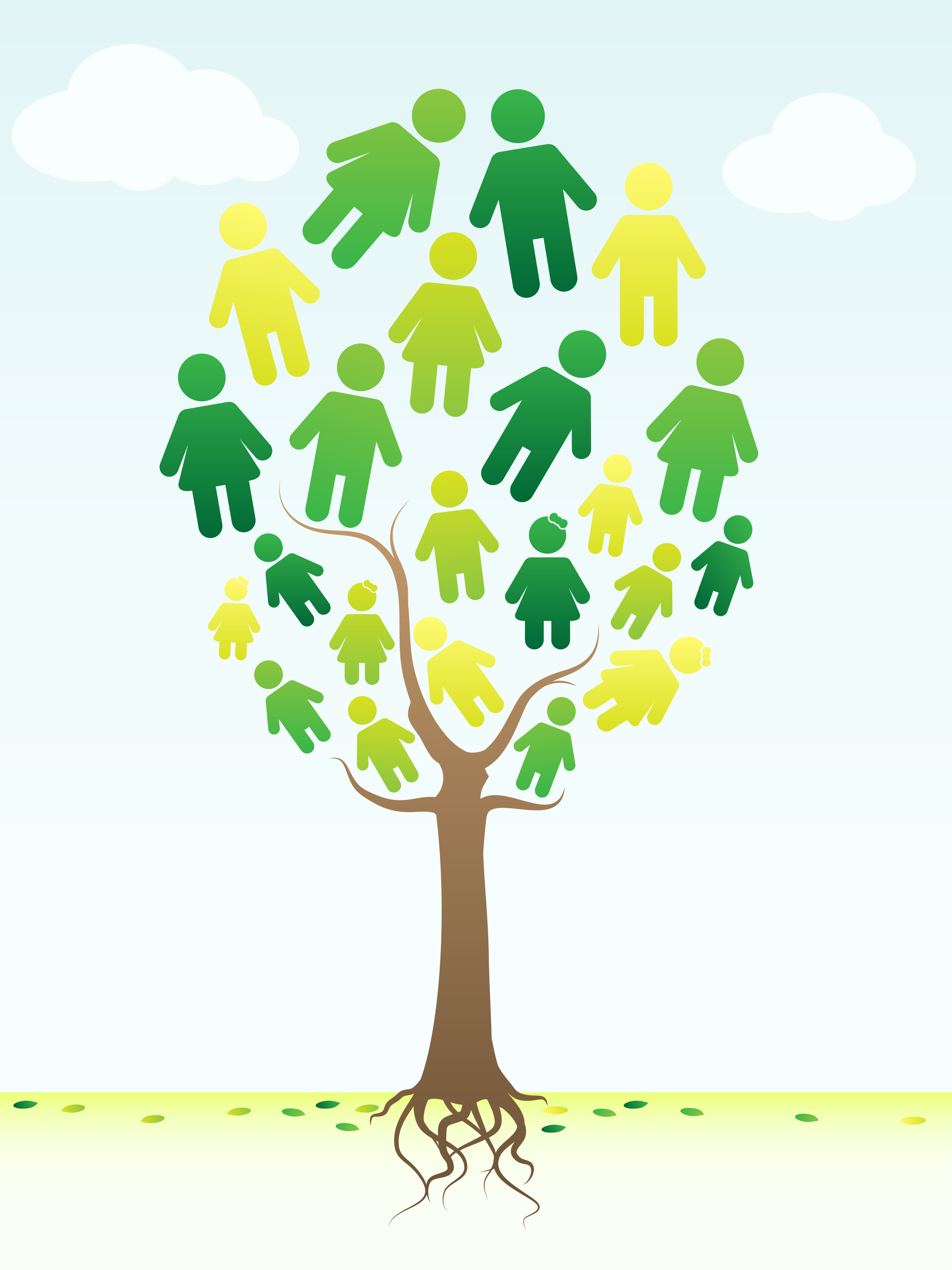 How a family history of breast cancer affects a critical ...