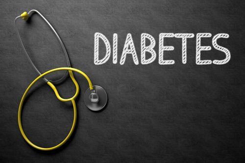 life insurance quotes for diabetes