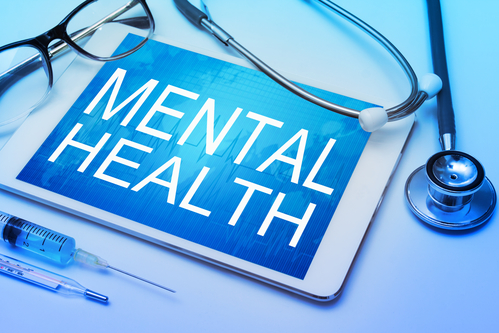 Life Insurance with a history of psychiatric disorders ...