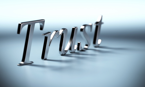 What is a Trust, do I need one for my life insurance ...