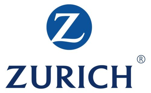 Zurich – How many protection claims were paid out in 2019?